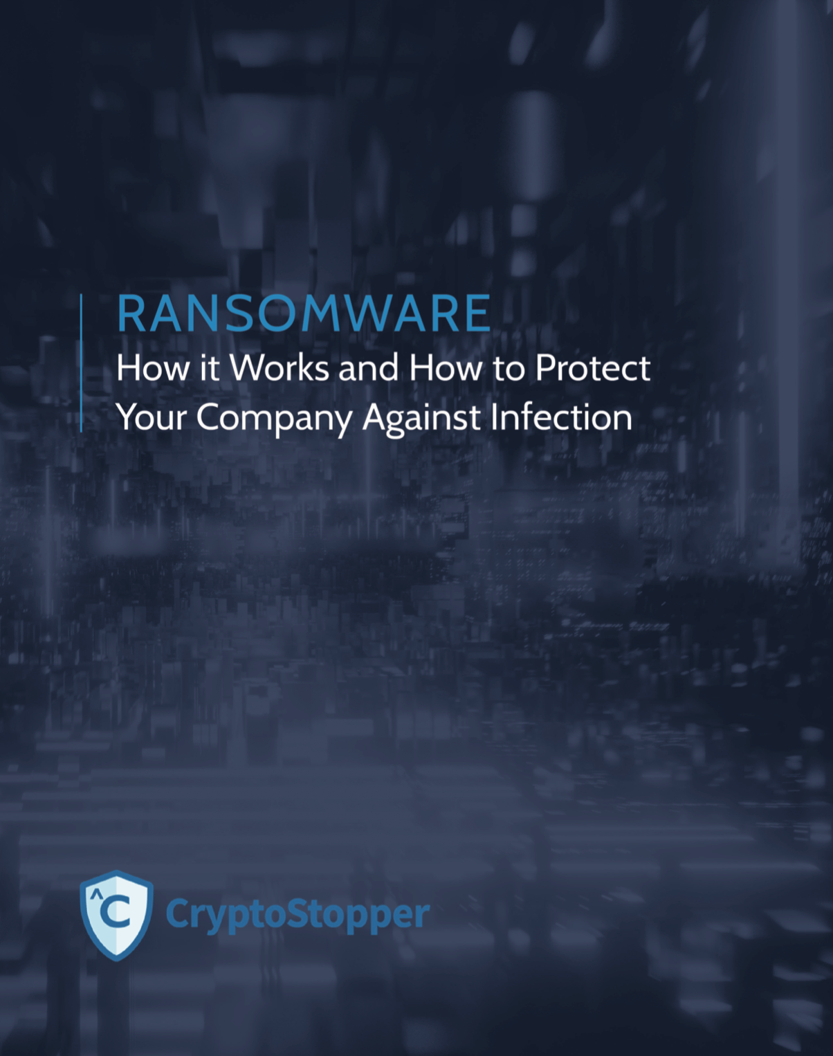 Ransomare_The-Complete-Guide_CryptoStopper
