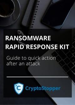 Rapid Response Kit